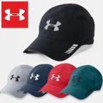 アンダーアーマー メンズ スポーツキャップ 帽子 ゴルフ UNDER ARMOUR MENS S LAUNCH AV CAP