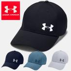 アンダーアーマーメンズ キャップ 帽子 ゴルフ スポーツ テニス UNDER ARMOUR 1328669