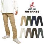 (セール価格/送料無料)グラミチ  GRAMICCI ストレッチ ニューナローパンツ(NN Pants)0816-NOJ