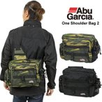 Abu Garcia еве╓емеые╖ев еяеєе╖ечеые└б╝2 е╒еге├е╖еєе░ е╖ечеые└б╝е╨е├е░ ┬┐╡б╟╜ ─рдъ еле╕ехевеы 1396214 1396215 SALE ┴ў╬┴╠╡╬┴