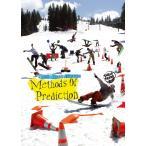 THINK THANK/ALMANAC Methods of Prediction スノーボード DVD