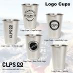 CupsCO Logo Cups カップスコー ロゴ カップ タンブラー
