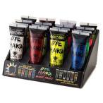 マニックパニック  テンポラリー ヘアカラー ダイハード  全11色