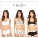 Calvin Klein カルバンクライン CK ブラ&ボクサーショーツ 上下セット 大人気