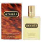 ARAMIS アラミス コンセントレート EDT・SP 110ml 香水 フレグランス ARAMIS CONCENTREE