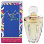 TAYLOR SWIFT テイラー スウィフト EDP・SP 100ml 香水 フレグランス TAYLOR SWIFT