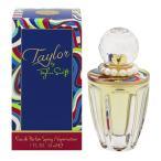 TAYLOR SWIFT テイラー スウィフト EDP・SP 30ml 香水 フレグランス TAYLOR SWIFT