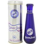 ビバリーヒルズ BEVERLY HILLS 90210 シルバージーンズ EDT・SP 100ml 香水 フレグランス 90210 SILVER JEANS
