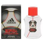 (最大500円OFFクーポン 1/4 23:00まで)アディダス ADIDAS エクストリーム パワー EDT・SP 50ml 香水 フレグランス EXTREME POWER