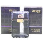 VERSACE ヴェルサーチ マン EDT・SP 100ml 香水 フレグランス VERSACE MAN