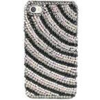 iPhoneSE / iPhone5s  iPhone SE iPhone 5s デコケース レインボー ブラック (8%offクーポン発行中 2/16 1:00まで)
