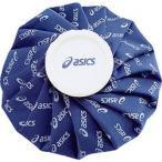 アシックス ASICS カラーシグナル アイスバッグM [サイズ:23cm] #TJ2201