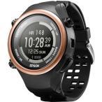 エプソン EPSON PULSENSE(パルセンス) PS-600C 脈拍計測活動量計(腕時計タイプ) [カラー:エナジャイズドカッパー] #PS600C