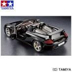 タミヤ TAMIYA 1/12 ビッグスケールシリーズ No.50 ポルシェ カレラ GT 1/12 PORSCHE CARRERA GT