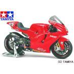 (最大500円OFFクーポン 1/4 23:00まで)タミヤ TAMIYA 1/12 オートバイシリーズ No.101 ドゥカティ デスモセディチ
