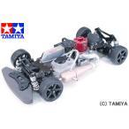 タミヤ TAMIYA エンジンRCカー No.32 1/10 TG10Rシャーシキット