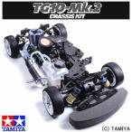 タミヤ TAMIYA エンジンRCカー No.42 1/10 TG10-Mk.2