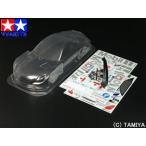 (最大500円OFFクーポン 1/4 23:00まで)タミヤ TAMIYA SPパーツ SP.1257 Mobil 1 SC スペアボディ