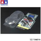 タミヤ TAMIYA SPパーツ SP.1429 1/10RC RAYBRIG HSV-010 スペアボディセット