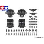 (最大500円OFFクーポン 1/4 23:00まで)タミヤ TAMIYA OPパーツ OP.1098 TB-03 カーボン強化A部品