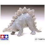 (最大500円OFFクーポン 1/4 23:00まで)タミヤ TAMIYA 1/35 恐竜 ステゴサウルス