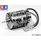(最大500円OFFクーポン 1/4 23:00まで)タミヤ TAMIYA OPパーツ OP.696 スーパーストック TZ モーター