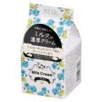 (500円OFFクーポン 1/4 23:00まで)ビピット ミルククリーム牛乳 50g VIPIT 化粧品