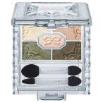 (500円OFFクーポン 1/4 23:00まで)ジルスチュアート リボンクチュール アイズ #16 スウィートカーキシフォン 4.7g JILLSTUART 化粧品