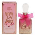 ジューシー クチュール ビバ ラ ジューシー ロゼ オーデパルファム スプレータイプ 30ml JUICY COUTURE 香水 VIVA LA JUICY ROSE