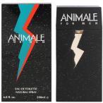 ANIMALE by Animale Eau De Toilette Spray 6.7 oz