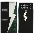 (500円OFFクーポン 1/31 23:00まで)パルロックス アニマル アニマル フォーメン オーデトワレ スプレータイプ 200ml PARLUX 香水 ANIMALE ANIMALE FOR MEN