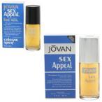 ジョーバン セックスアピール (箱なし) オーデコロン スプレータイプ 88ml JOVAN 香水 SEX APPEAL COLOGNE