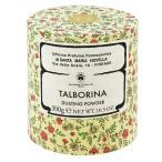 (500円OFFクーポン 1/4 23:00まで)サンタ・マリア・ノヴェッラ タルボリーナ ガーデニア 300g SANTA MARIA NOVELLA 香水 TALBORINA GARDENIA