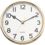 (500円OFFクーポン 1/4 23:00まで)アーテック 丸型時計 ビッグ ARTEC