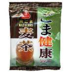 小谷穀粉 OSK ごま健康麦茶 12.5g×40包入り