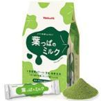 (500円OFFクーポン 1/4 23:00まで)ヤクルトヘルスフーズ 葉っぱのミルク 20袋 YAKULT HEALTH FOODS