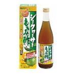 (500円OFFクーポン 1/4 23:00まで)井藤漢方製薬 シークヮーサーもろみ酢飲料 720ml ITOH KANPO