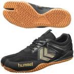 ヒュンメル ブランカーレ 2 PG 地下足袋タイプ フットサルシューズ [サイズ:27.5cm] [カラー:ブラック] #HAS5100-90 HUMMEL