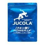 (500円OFFクーポン 1/4 23:00まで)ジャコラ クエン酸パワー 徳用サイズ サプリメント #90028 500g JUCOLA