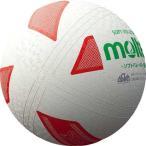 (500円OFFクーポン 1/4 23:00まで)モルテン ソフトバレーボール軽量 #S3Y1200L MOLTEN