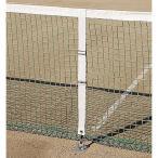 (500円OFFクーポン 1/4 23:00まで)アシックス テニス用 センターストラップ [サイズ:フリー] #155111 ASICS