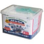 (500円OFFクーポン 1/4 23:00まで)ユニックス 野球ユニフォーム専用洗剤 スーパーせんたくん #BX8443 1kg UNIX