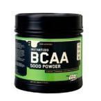 (500円OFFクーポン 1/4 23:00まで)健康体力研究所 BCAA5000パウダー 336g KENTAI