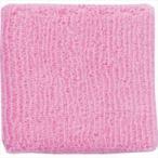 (500円OFFクーポン 1/4 23:00まで)ディーアンドエム リストバンド 弱圧迫サポーター [カラー:ピンク] #240 D&M