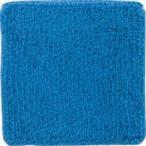 (500円OFFクーポン 1/4 23:00まで)ディーアンドエム リストバンド 弱圧迫サポーター [カラー:ブルー] #240 D&M