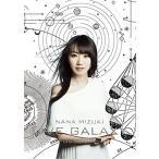 NANA MIZUKI LIVE GALAXY -GENESIS- [DVD]