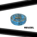 REUZEL ルーゾーポマード ストロングホールド  4oz.-113g (水溶性 ストロングホールド) (ゆうメール)