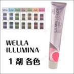beautyhair_wella-color002