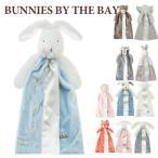 バニーズバイザベイ Bunnies By The Bay  ベビーブランケット Buddy Blanket クリスマス プレゼント 子供 幼児