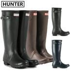 ハンター / Hunter レインブーツ Original Tall